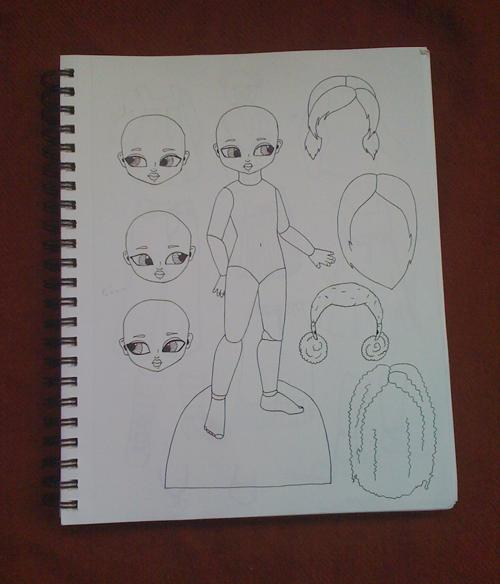 sketch-7-17a