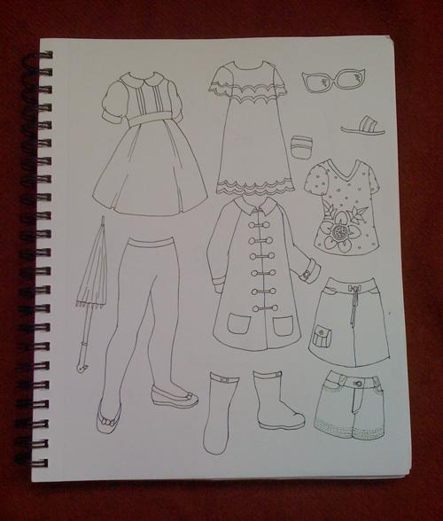 sketch-7-17b