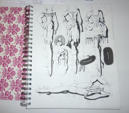 sketch-7a