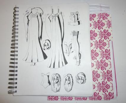 sketch-7b