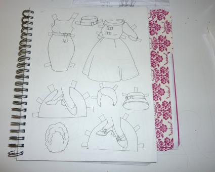 sketch-7c
