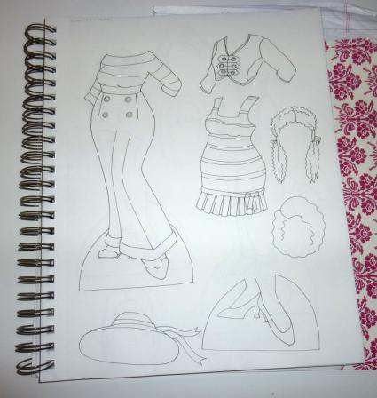 sketch-8a