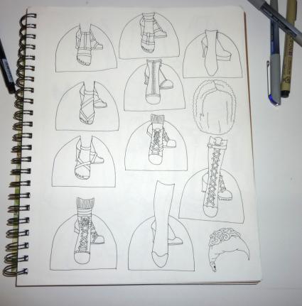 sketch-8b