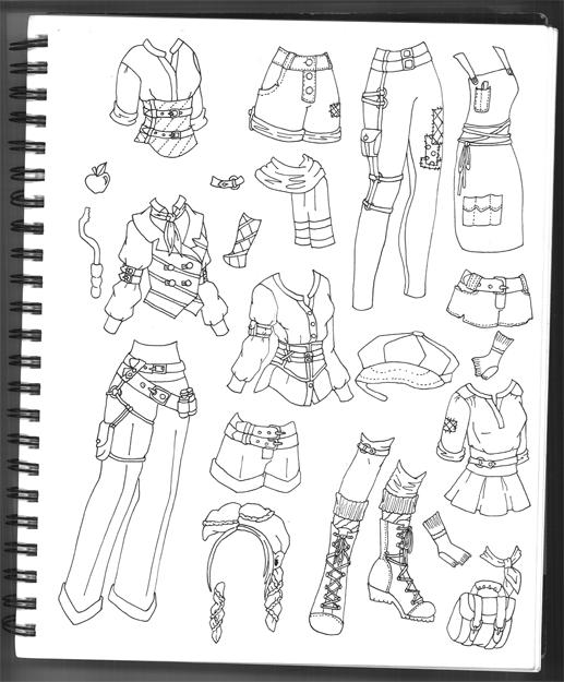 sketch-april-2015-e