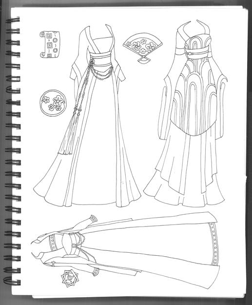 sketch-april-2015-f