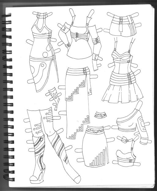 sketch-mar-2015-a