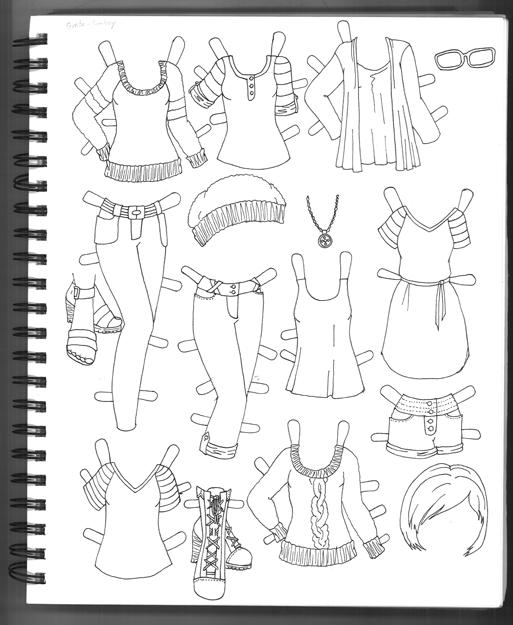sketch-mar-2015-f