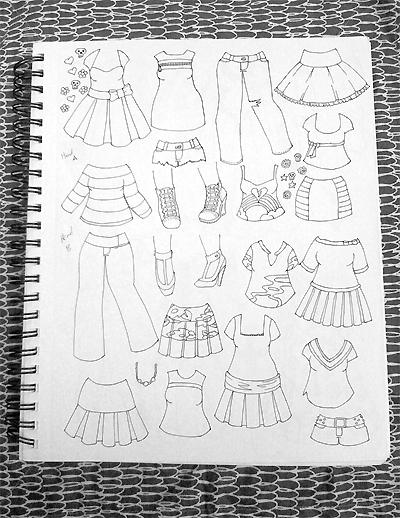 sketch-nov-2013