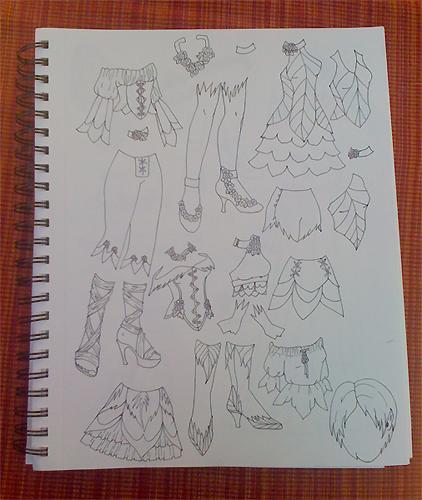 sketch-nov-6-2013-1