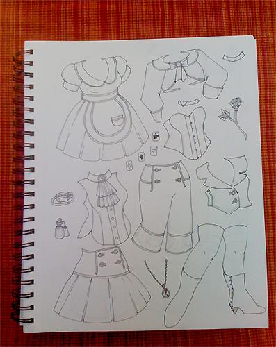 sketch-nov-6-2013