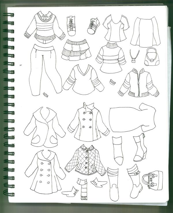 sketch-oct-2014-1