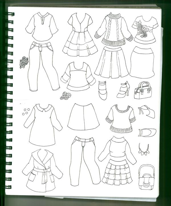sketch-oct-2014-2