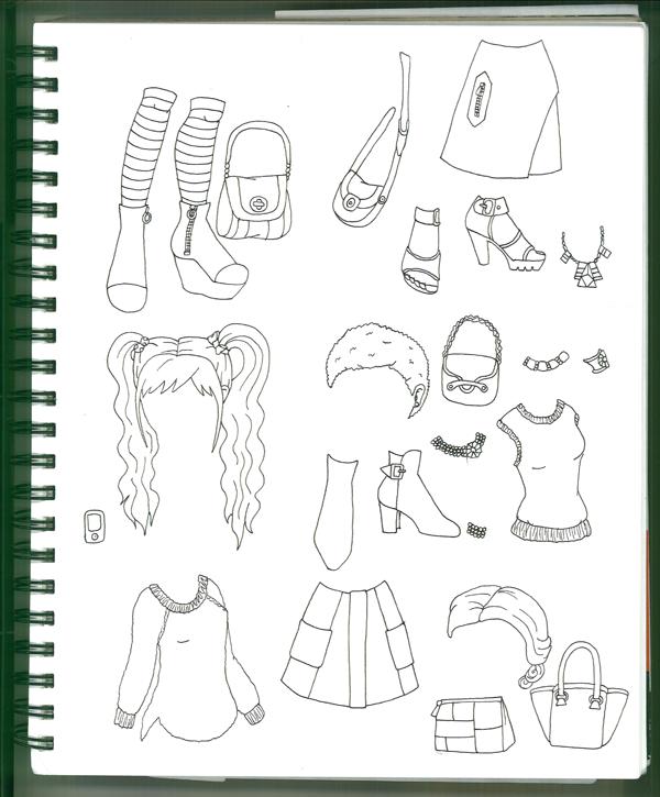sketch-oct-2014-8
