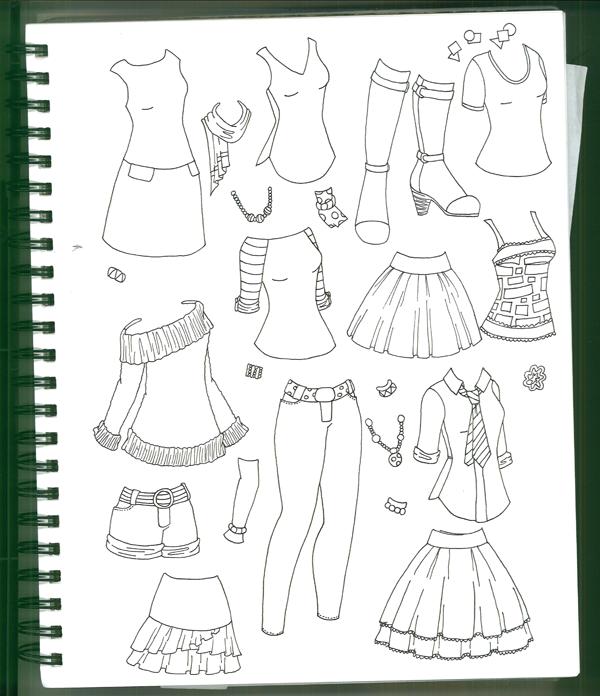 sketch-oct-2014-9