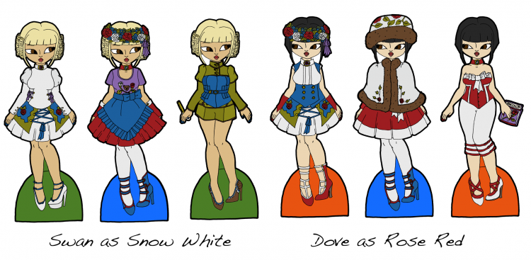 snow-white-rose-red-examples