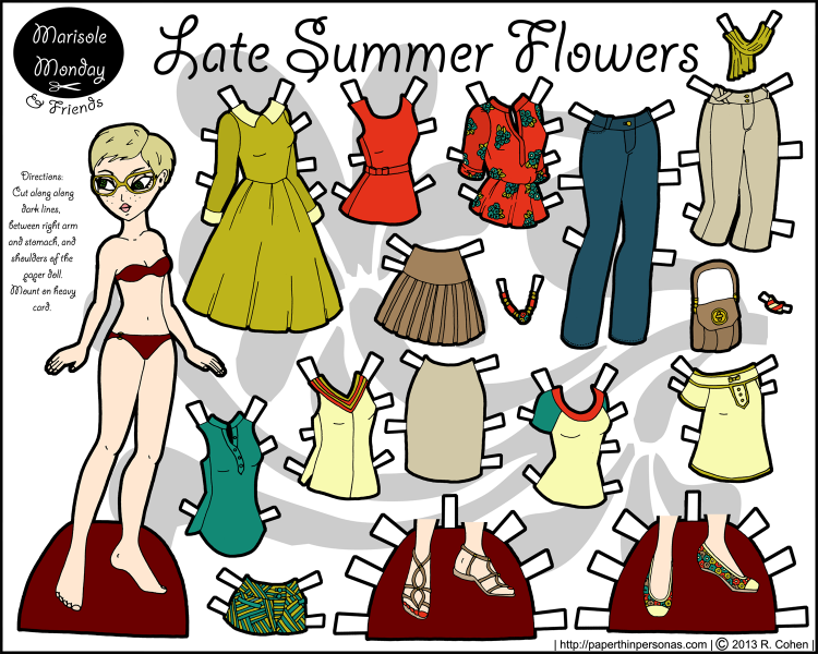 summer-flowers-margot-color