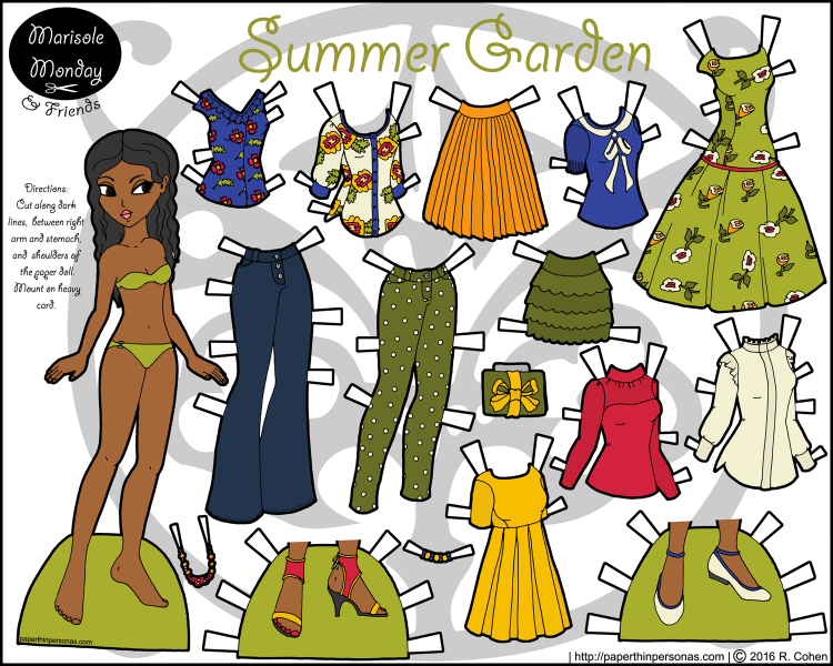 summer-garden-paper-doll-color