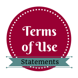 terms_of_use_statements