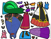 thumb-magnetic-paper-doll-fantasy-3