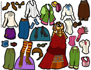 thumb-magnetic-paper-doll-fantasy-4
