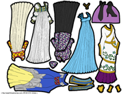 thumb-magnetic-paper-doll-fantasy-5
