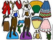 thumb-magnetic-paper-doll-fantasy-6