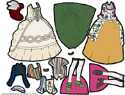 thumb-magnetic-paper-doll-historic-1