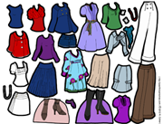 thumb-magnetic-paper-doll-modern-1