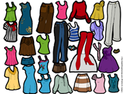 thumb-magnetic-paper-doll-modern-7