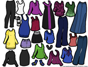 thumb-magnetic-paper-doll-modern-8