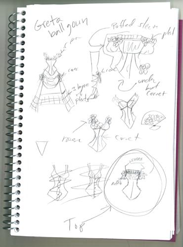 thumb_greta_ballgown_doodle