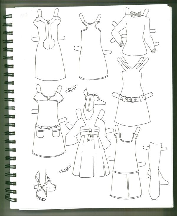 thumbnail_sketch_4