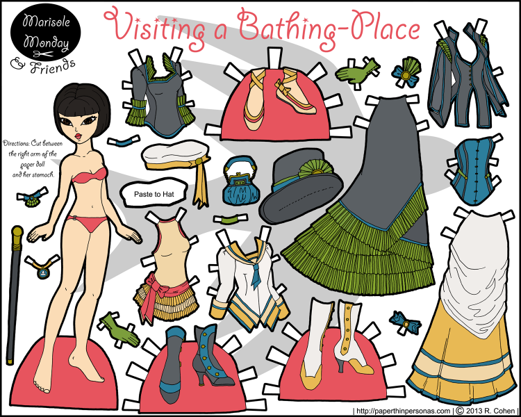 visting-bathing-place-mia-paper-doll
