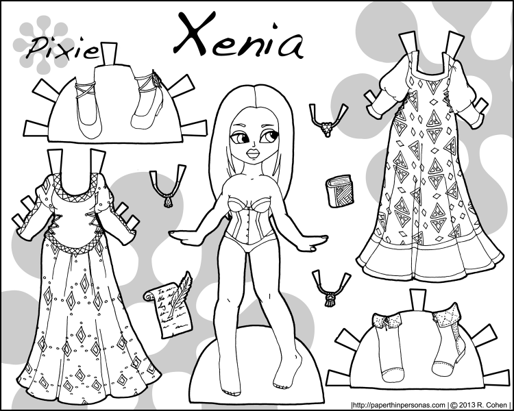 xenia-pixie-fantasy-paper-doll