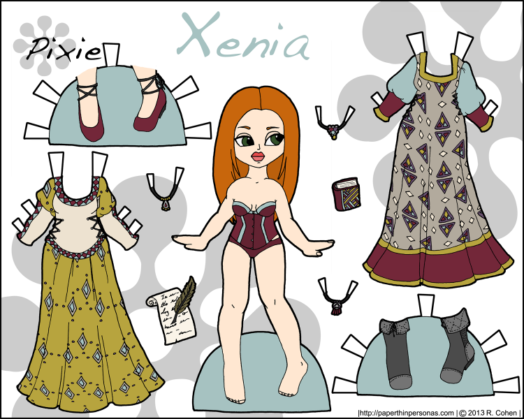 xenia-pixie-fantasy-paper-doll-color