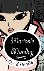 logo-classic-lolita-color