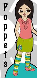 logo-poppet-spring-playtime