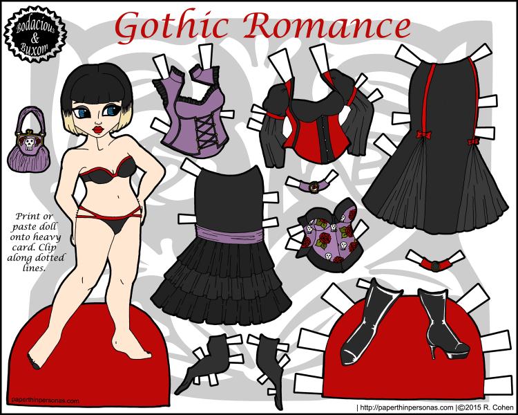 gothic-romance-color