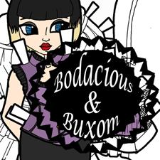 logo-bb-gothic