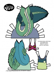 mermaid-paper-dolls-tails-1-color