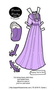 mia-edwardian-paper-doll-promenade-dress