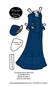 mia-edwardian-paper-doll-walking-suit