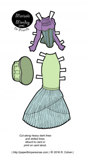monica-neo-victorian-paper-doll-2