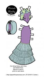 monica-neo-victorian-paper-doll-3