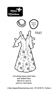 mini-maiden-paper-doll-dress-1943