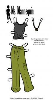 ms-mannequin-hip-hop-outfit-1