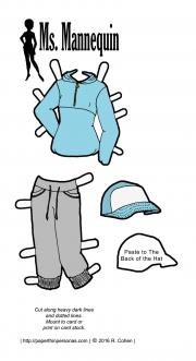 ms-mannequin-hip-hop-outfit-2