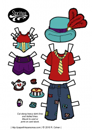 sprites-alice-outfit-1